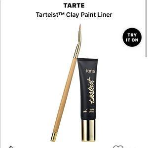 Tarte Eyeliner